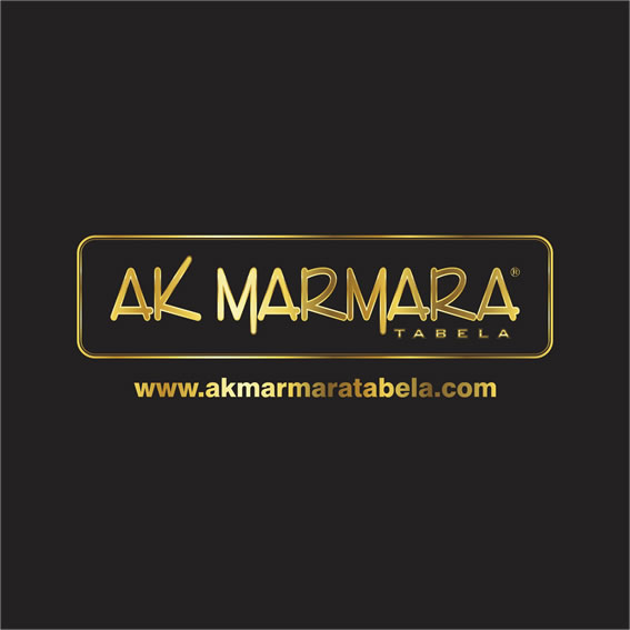 Ak Marmara Tabela