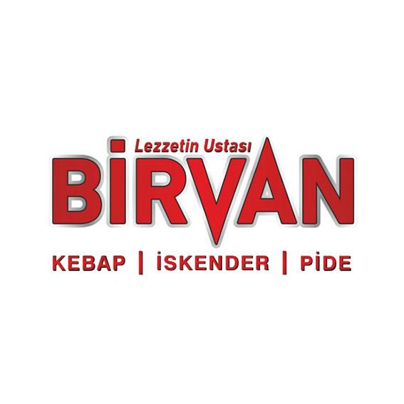 Birvan
