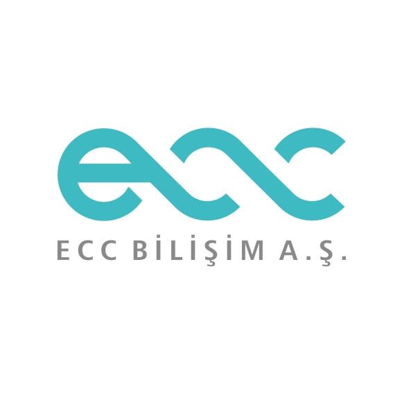 ECC Bilişim