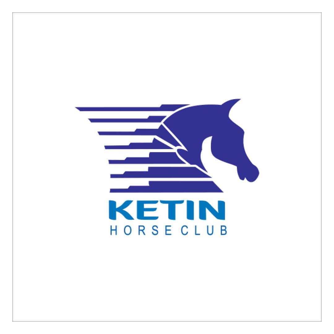 Ketin Horse Club
