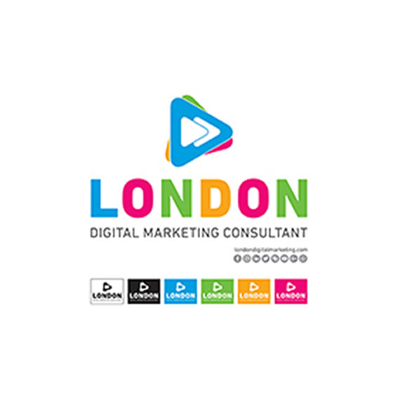 London Dijital MArket