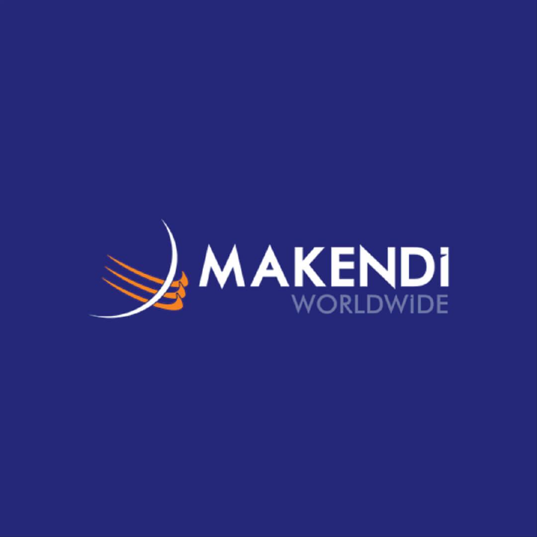 Makendi Worldwide