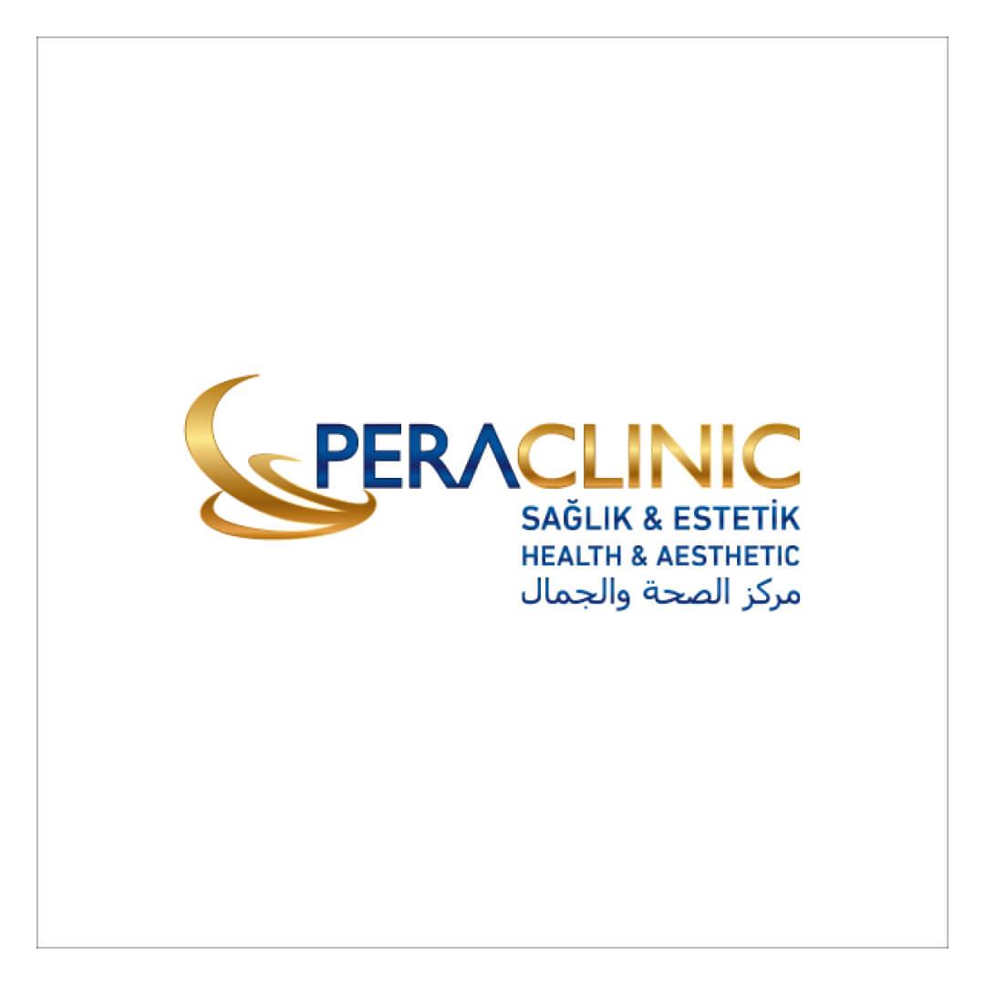 Pera Clinic