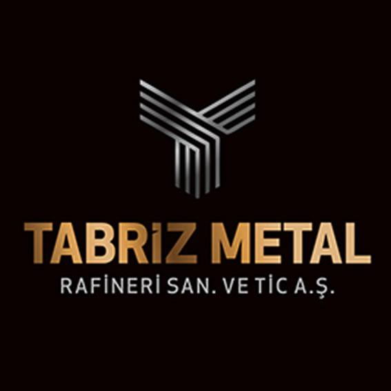 Tebriz Metal
