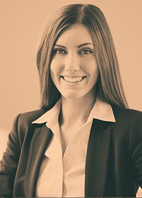 Yelda Eren